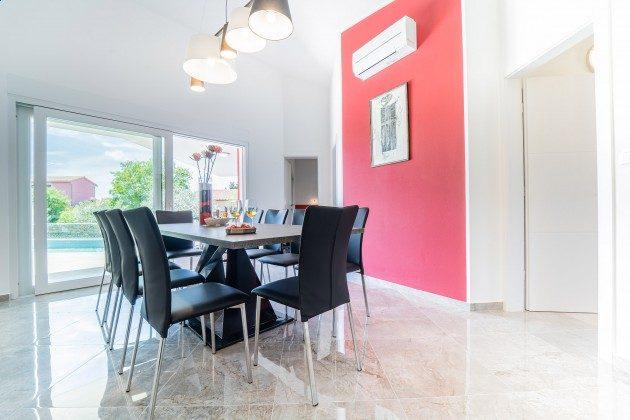 Wohnbereich - Bild 4 - Objekt 160284-334
