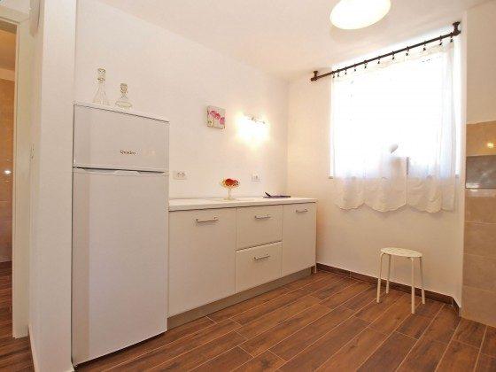 Küche - Bild 2 - Objekt 160284-354