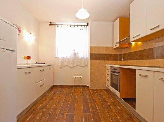 Küche - Bild 3 - Objekt 160284-354