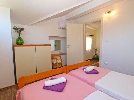 Schlafzimmer 1 - Bild 2 - Objekt 160284-354
