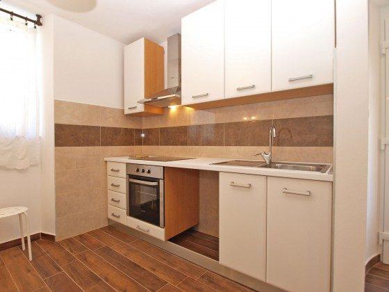 Küche - Bild 1 - Objekt 160284-354