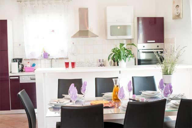 Wohnbereich - Bild 5 - Objekt 160284-99