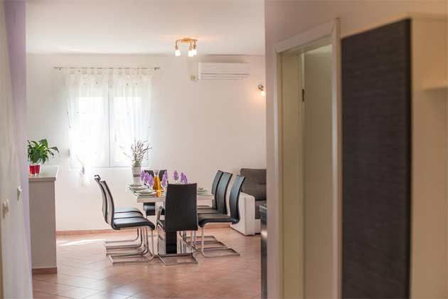 Wohnbereich - Bild 7 - Objekt 160284-99