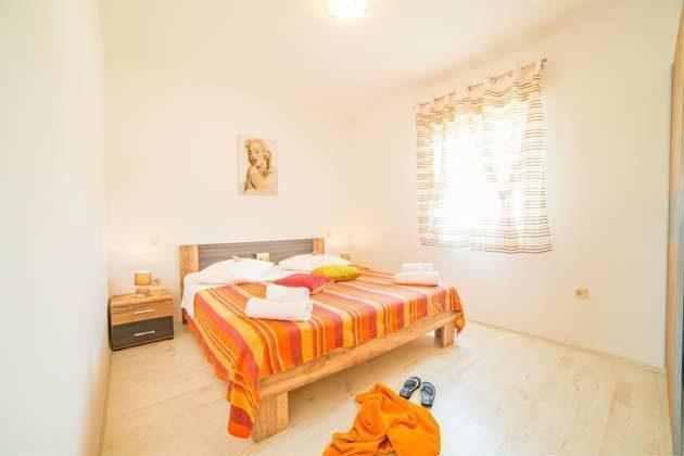 Schlafzimmer 2 - Objekt 160284-99