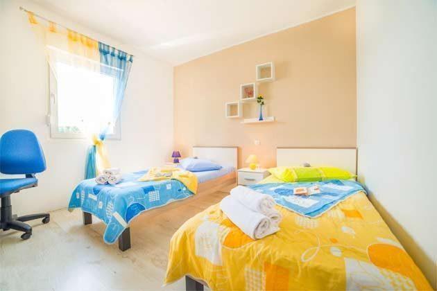 Schlafzimmer 3 - Objekt 160284-99