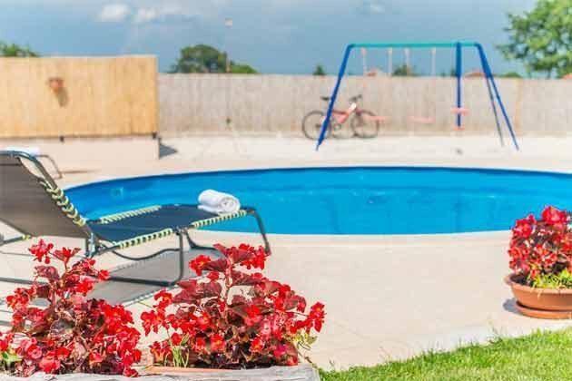 Pool - Bild 5 - Objekt 160284-99