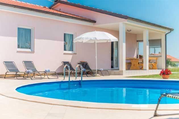 Pool - Bild 3 - Objekt 160284-99