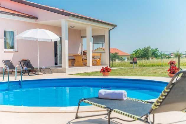 Pool - Bild 4 - Objekt 160284-99