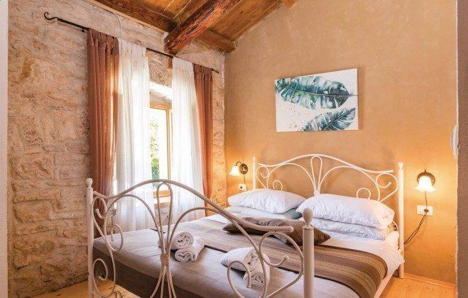 Schlafzimmer 3 - Bild 1 - Objekt 160284-185