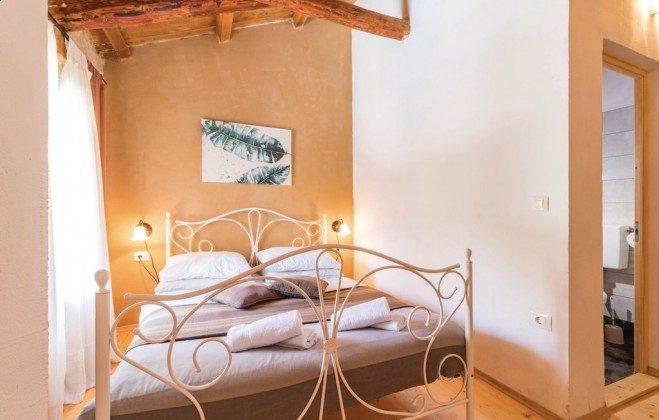 Schlafzimmer 3 - Bild 2 - Objekt 160284-185