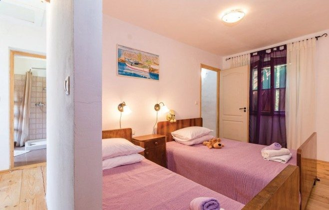Schlafzimmer 4 - Objekt 160284-185