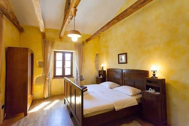Schlafzimmer 1 - Bild 1 - Objekt 160284-20