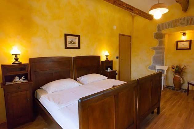Schlafzimmer 1 - Bild 2 - Objekt 160284-20