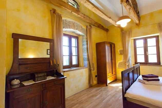 Schlafzimmer 1 - Bild 3 - Objekt 160284-20
