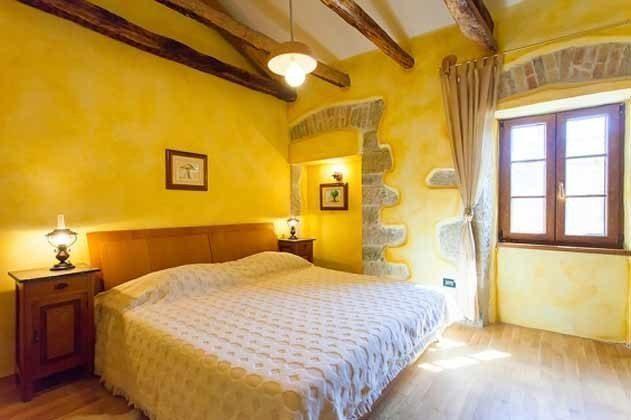 Schlafzimmer 2 - Bild 1 - Objekt 160284-20