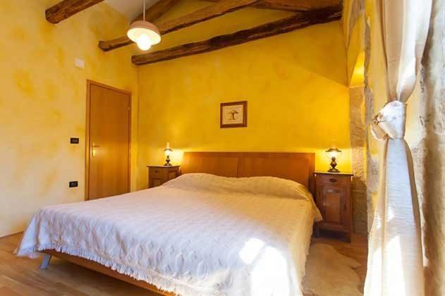 Schlafzimmer 2 - Bild 2 - Objekt 160284-20