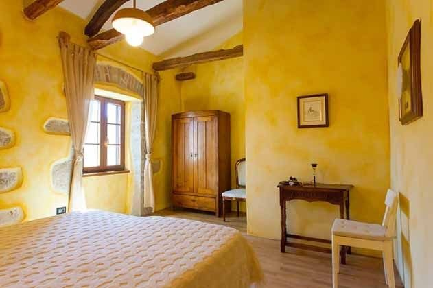 Schlafzimmer 2 - Bild 4 - Objekt 160284-20