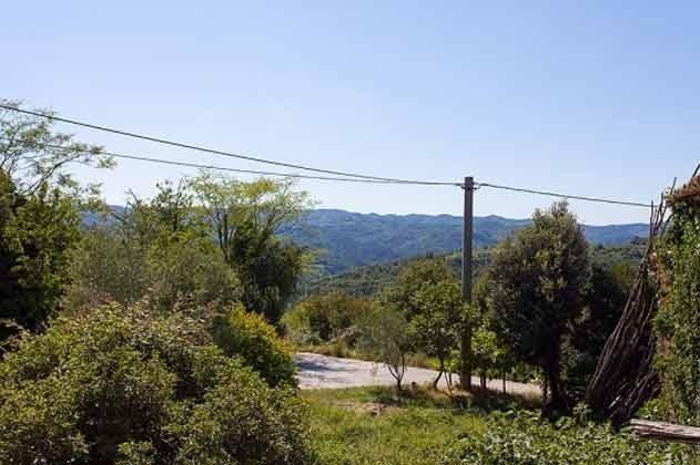 Blick vom Haus- Bild 2 - Objekt 160284-20