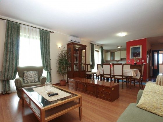 Wohnküche 1 - Bild 1 - Objekt 160284-299