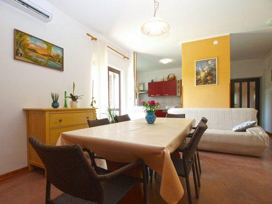 Wohnküche 2 - Bild 1 - Objekt 160284-299