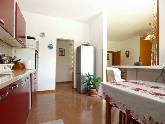 Wohnküche 2 - Bild 2 - Objekt 160284-299