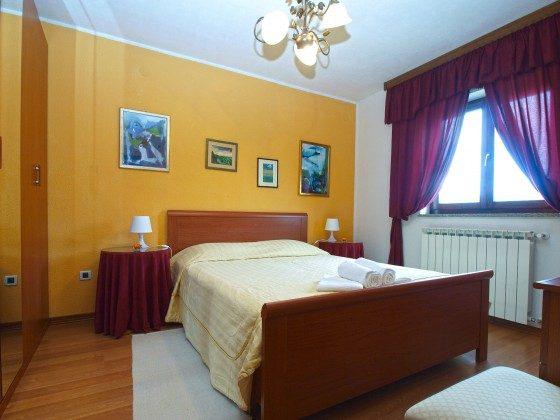 Schlafzimmer 2 - Objekt 160284-299