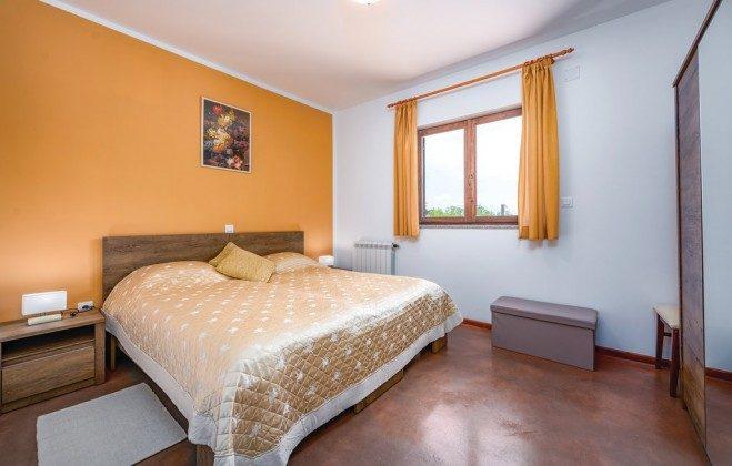Schlafzimmer 3 - Objekt 160284-299