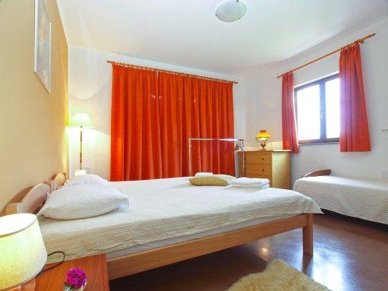 Schlafzimmer 4  - Bild 2 - Objekt 160284-299