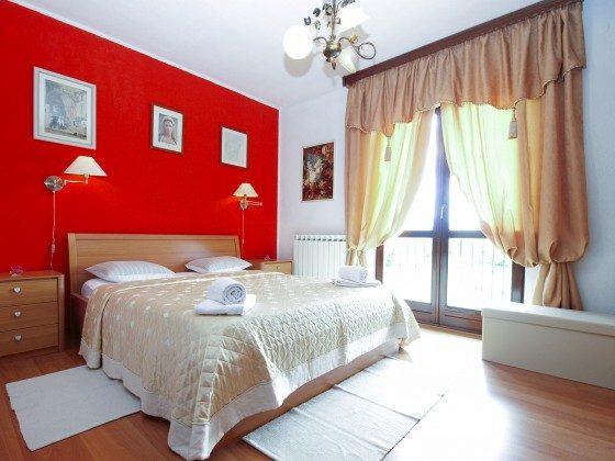 Schlafzimmer 1 - Objekt 160284-299