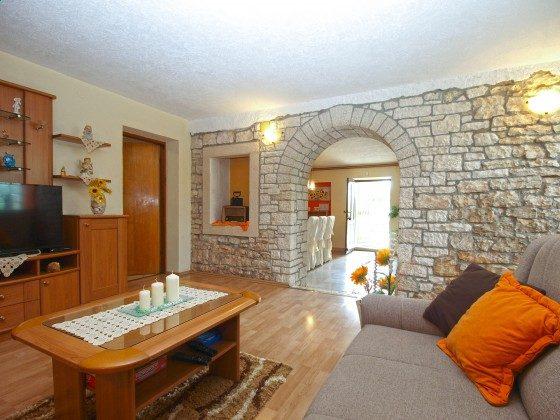 Wohnzimmer - Bild 1 - Objekt 160284-325