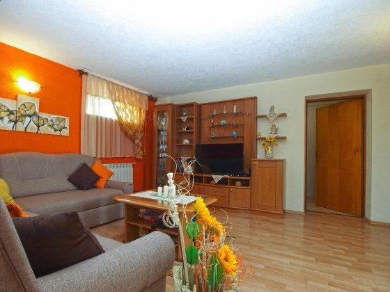 Wohnzimmer - Bild 31 - Objekt 160284-325