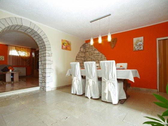 Küche - Bild 2 - Objekt 160284-325
