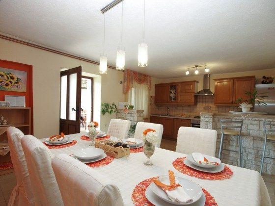 Küche - Bild 3 - Objekt 160284-325
