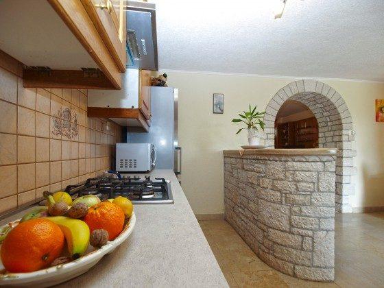 Küchenzeile - Bild 2 - Objekt 160284-325