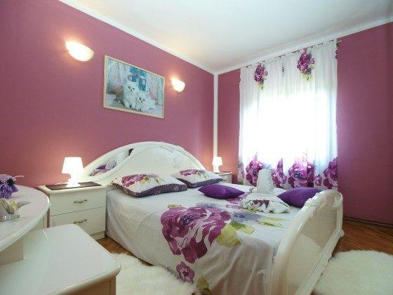 Schlafzimmer 1 - Bild 1 - Objekt 160284-325