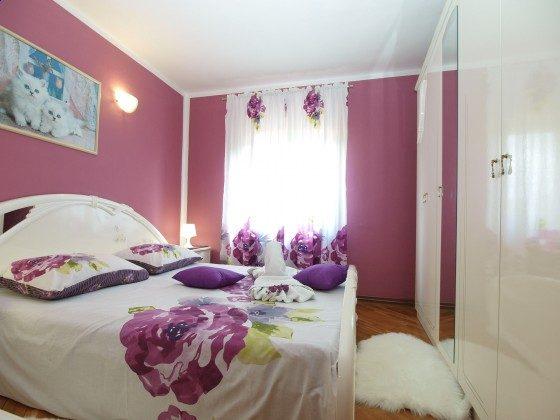 Schlafzimmer 1 - Bild 2 - Objekt 160284-325