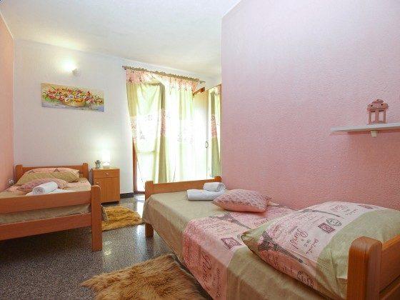 Schlafzimmer 3 - Bild 1 - Objekt 160284-325