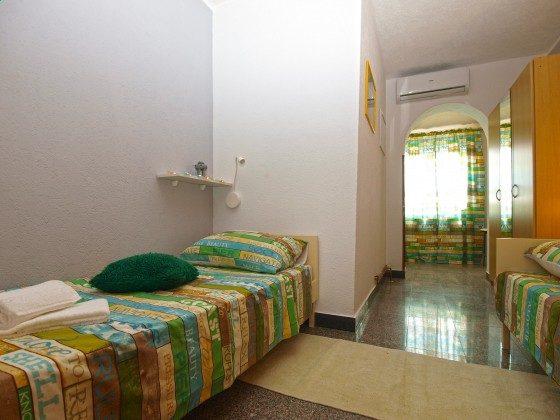 Schlafzimmer 2 - Bild 1 - Objekt 160284-325