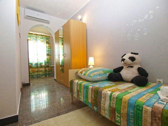 Schlafzimmer 2 - Bild 2 - Objekt 160284-325