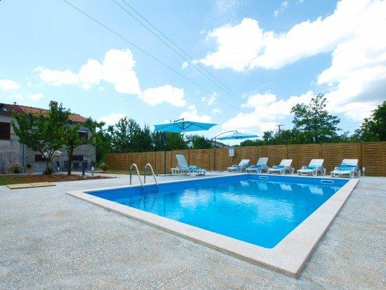der Pool - Bild 3 - Objekt 160284-325