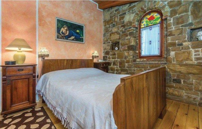 Schlafzimmer - Bild 1 - Objekt  225602-4