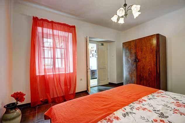 Schlafzimmer 1 - Bild 2 - Objekt 160284-103