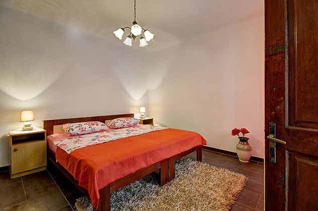 Schlafzimmer 1 - Bild 3 - Objekt 160284-103