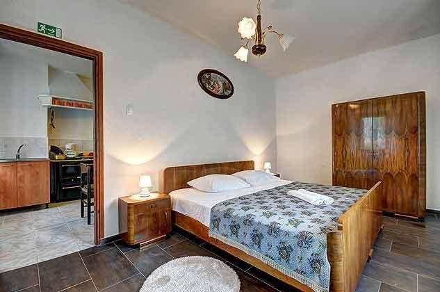 Schlafzimmer 2 - Bild 1 - Objekt 160284-103