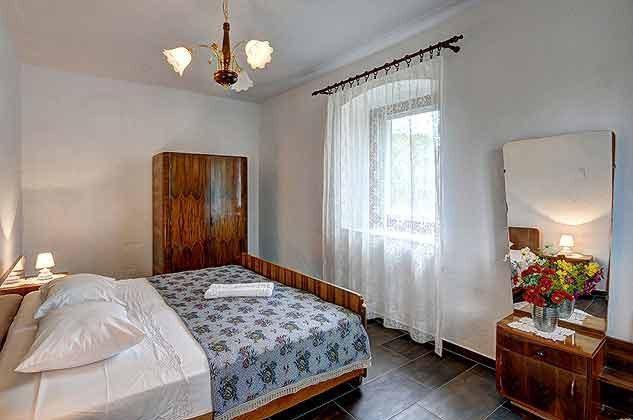 Schlafzimmer 2 - Bild 2 - Objekt 160284-103