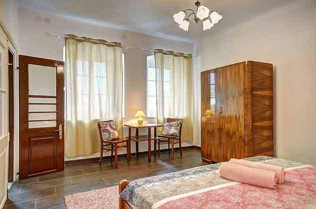 Schlafzimmer 3 - Bild 1 - Objekt 160284-103