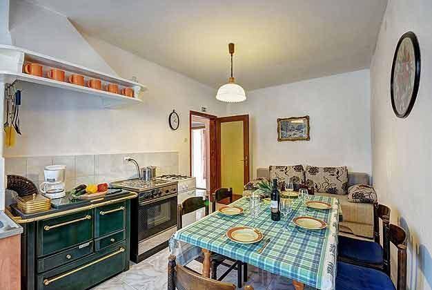 Küche - Bild 1 - Objekt 160284-103