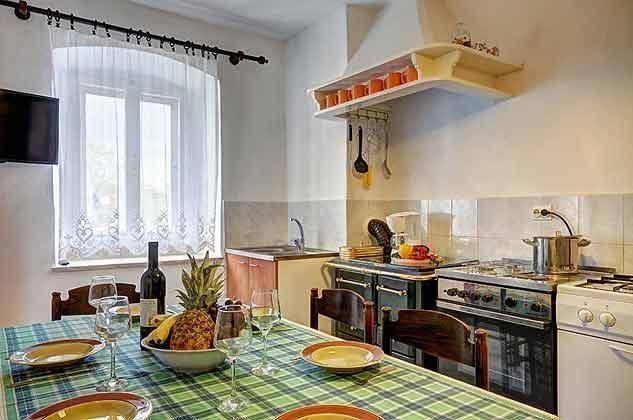 Küche - Bild 2 - Objekt 160284-103