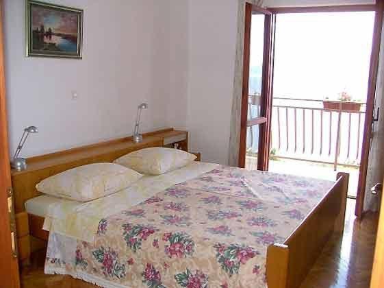 Schlafzimmer 1 - Objekt 160284-120