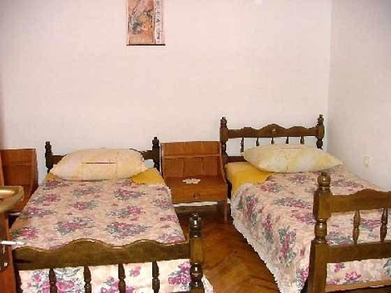 Schlafzimmer 2 - Objekt 160284-120